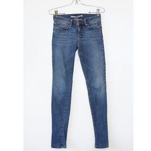 Joes Jeans Chelsea Jean in Kennedy Wash 23